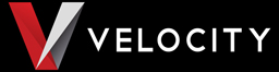 Velocity LLC